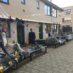 Halloween_Mollenburg_Door_R van der Heijden_01.jpg