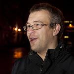 20.10.12 Tartu Sügispäevad 2012 - Autokaraoke - AS2012101821_106V.jpg