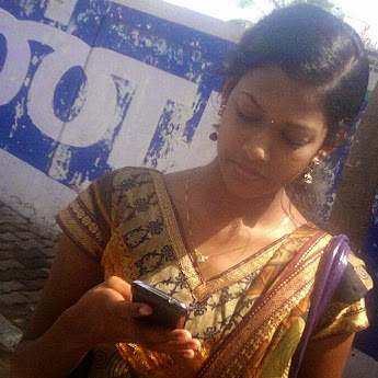 Vidhya Mohan (Paarutty) image