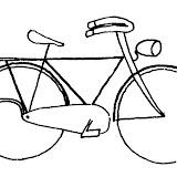 bici bn.JPG