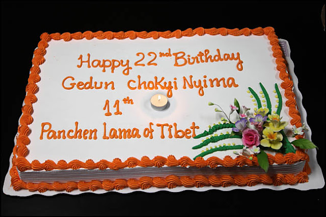 Tibets Missing Panchen Lama Birthday Celebration and Prayer service at Sakya Monastery - 72%2Bcc%2B0020B.jpg