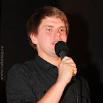 21.10.11 Tartu Sügispäevad / Tudengibänd 2011 - AS21OKT11TSP_B2ND125S.jpg