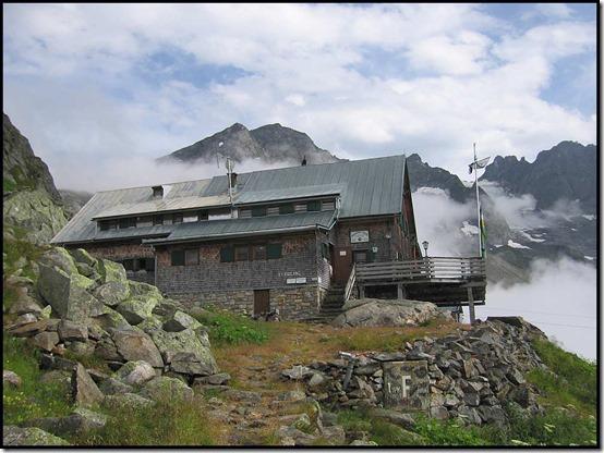 2225-Kasseler-Hut