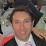 Stewart Turton's profile photo