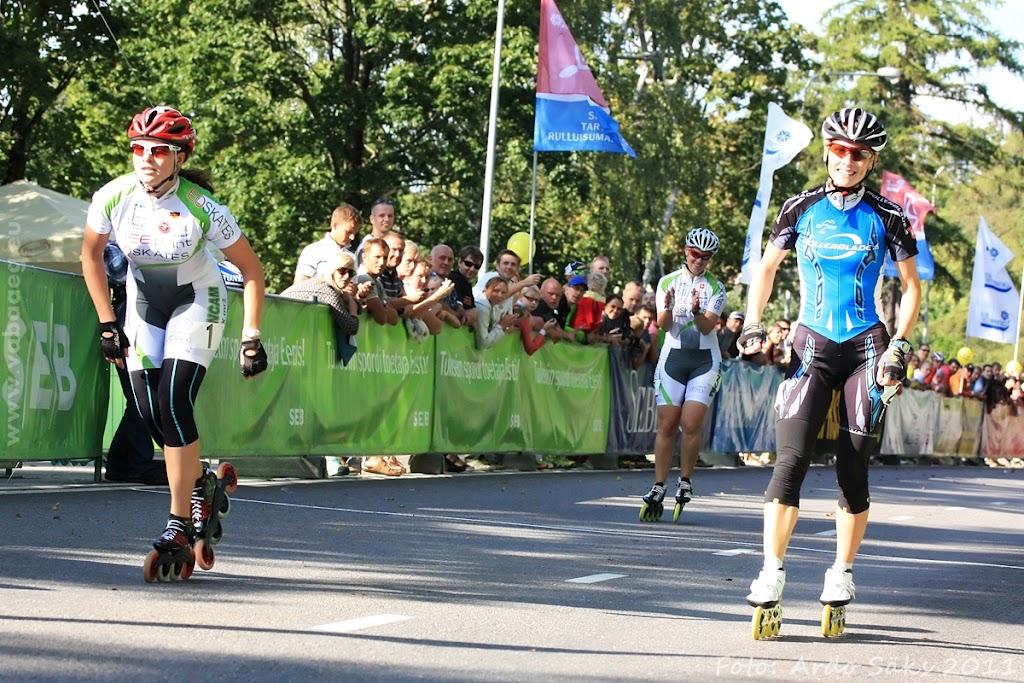 13.08.11 SEB 5. Tartu Rulluisumaraton - sprint - AS13AUG11RUM227S.jpg
