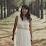 Christine Pobke's profile photo