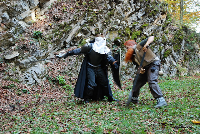 2011 - GN Warhammer opus 1 - Octobre - WS3.jpg
