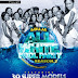 Celebrities, 30 Caribbean Models set to stun Abuja All White Pool Party