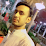 Nehal Singh's profile photo
