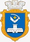 Современный герб Седнева