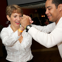 Photos from La Casa del Son, November 30, 2012.
