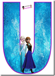 letras muy grandes abc frozen (21)