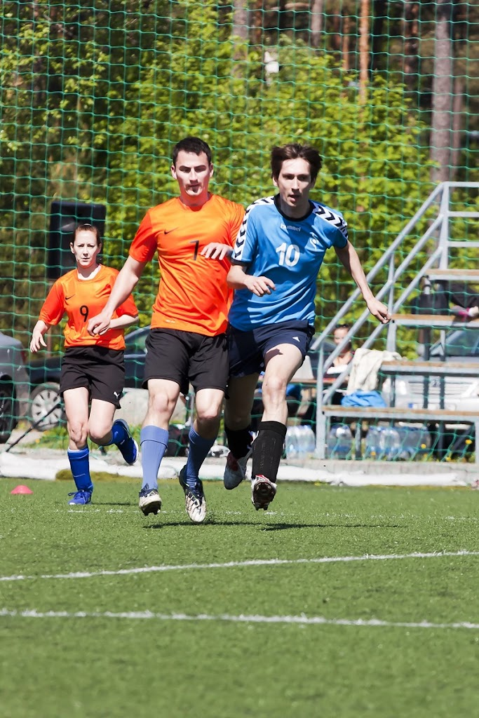2013.05.25 Riigiametnike jalgpalli meistrivõistluste finaal - AS20130525FSRAJ_022S.jpg