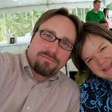 Ben and Jessica Coons wedding - 115_0796.JPG