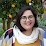 Diana Magalhães's profile photo
