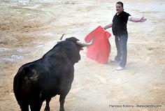 042-peña taurina linares 2014 114.JPG