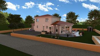 maison à Saint-hilaire-de-la-cote (38)