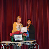 EDGE Pinning Ceremony Fall 2014 - DSC_6714.JPG