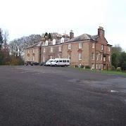 JS Lockerbie Manor 2011 093.JPG