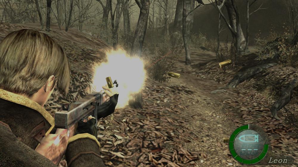 Armas En HD Bio4+2014-04-13+17-02-04-56