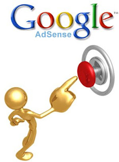 fraud clicks adsense