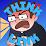 linkin5622's profile photo
