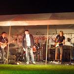 2014_09_19_Pitchfork-Biergarten-Sommeropenair__007.JPG
