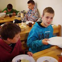 13.05.2013 - Wycieczka do Zakopanego