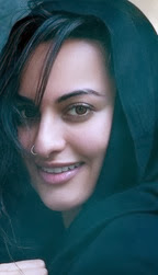Sonakshi Sinha Earning per Movie in 2014