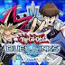 Yu Gi Oh! Duel Links 1.6.0 MOD APK (CARD MOD)