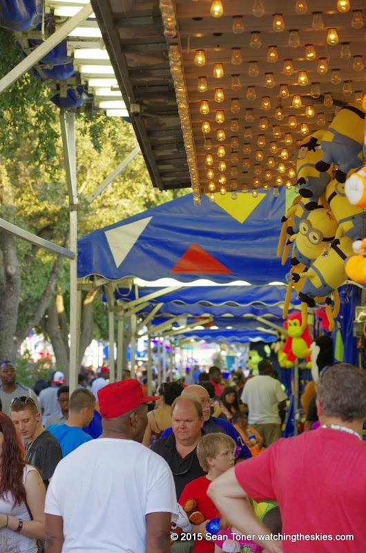 10-06-14 Texas State Fair - _IGP3275.JPG