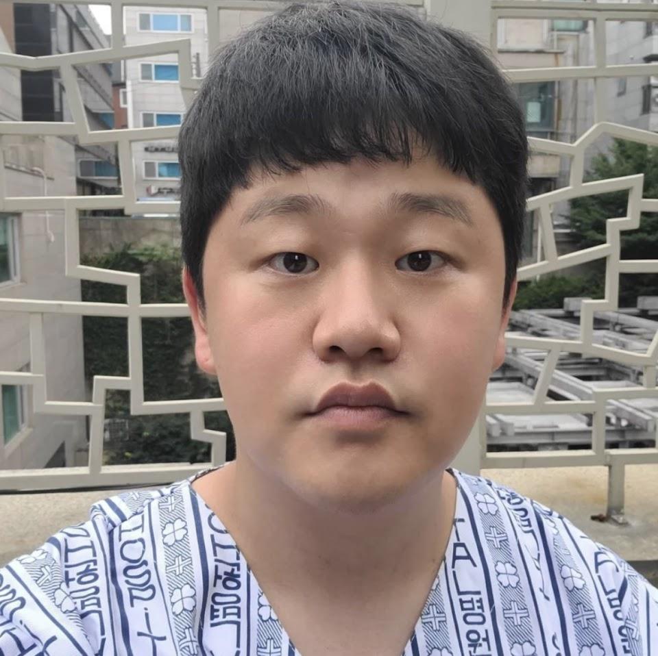 choi sung bong