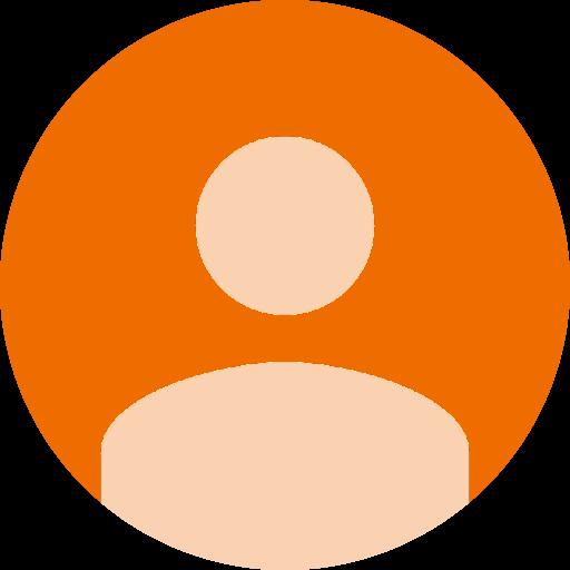 Image du profil de A S