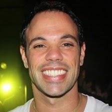 Fabio Silvestre Photo 6