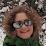 Leora Gregory's profile photo