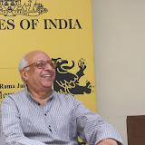 Shri Ravi Sawhney
