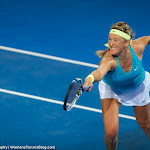 Victoria Azarenka - Brisbane Tennis International 2015 -DSC_3955.jpg