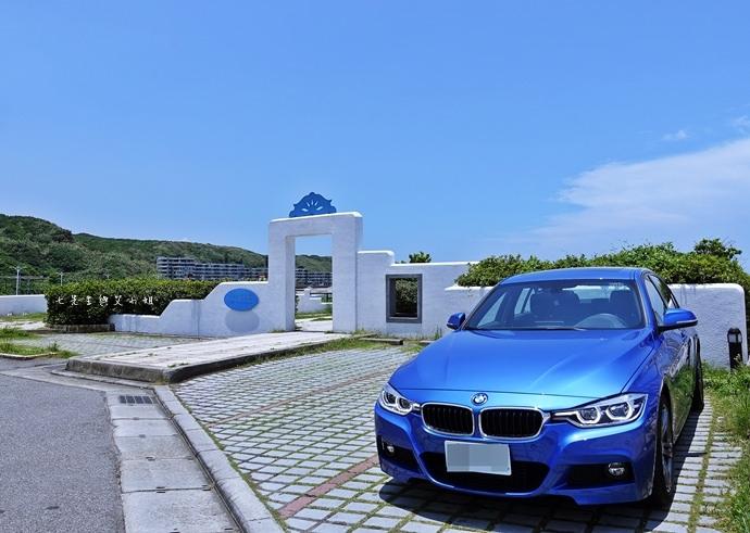 71 BMW 3系列運動房跑車