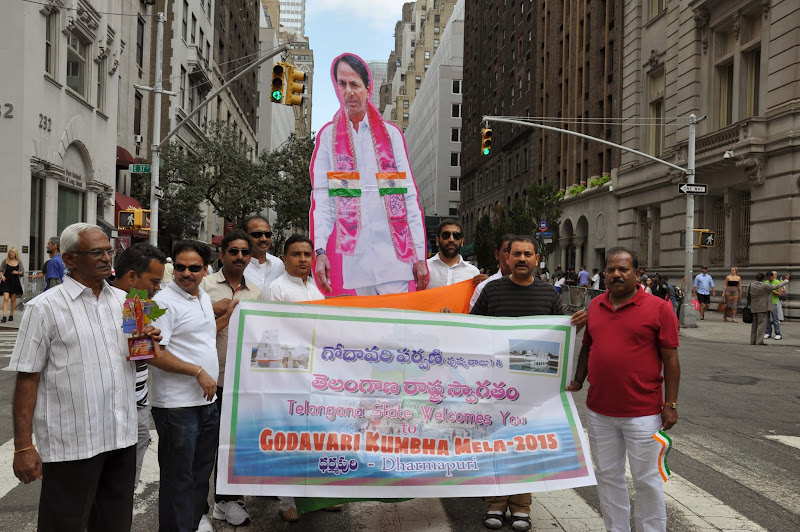 Telangana Float at India Day Parade NYC2014 - DSC_0242-001.JPG