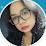 Andrea Victoria Peñaredondo's profile photo