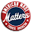 American Made Matters's profile photo