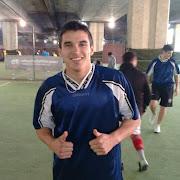 GONZALEZ, Carlos
