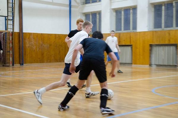 Fodbal_13_priebeh_036