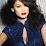 Aaliyah Beatriz  Santos's profile photo