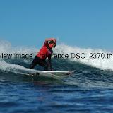 DSC_2370.thumb.jpg