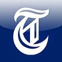 De Telegraaf App