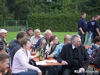 Gemeindefahrradtour 2008 - -tn-Bild 202-kl.jpg