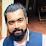 Sayooj Ramesh's profile photo