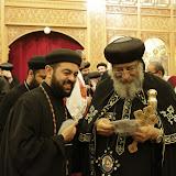 H.H Pope Tawadros II Visit (4th Album) - _09A9387.JPG