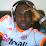 abimbola Abiodun's profile photo